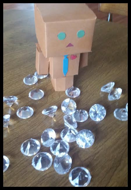 diamondshopping