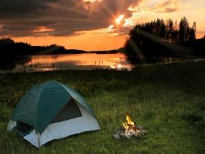 camping_fullsize_story1