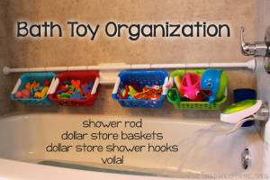bath-toy-organization
