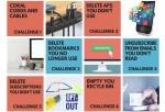 5-Day Declutter Challenge Banner